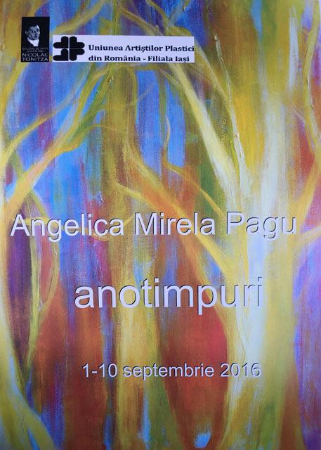 angelica-mirela-pagu-anotimpuri