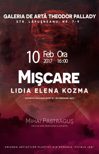 Lidia-Elena-Kozma---Miscare