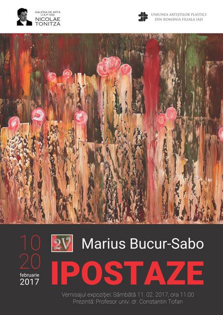Marius-Bucur-Sabo-Ipostaze