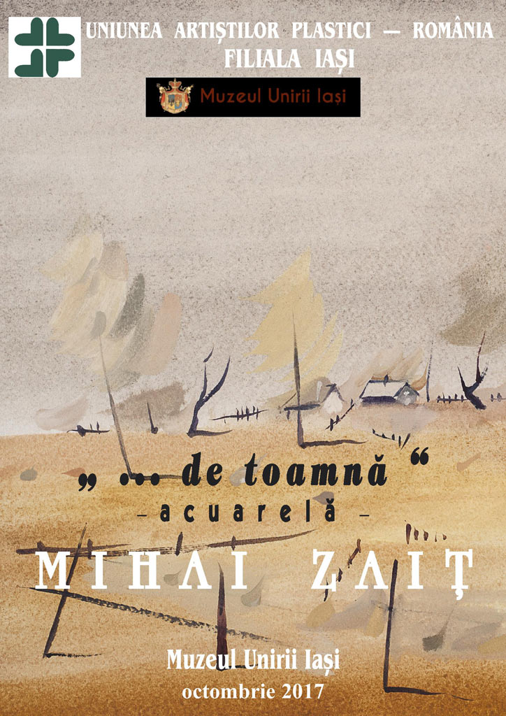 Mihai Zait