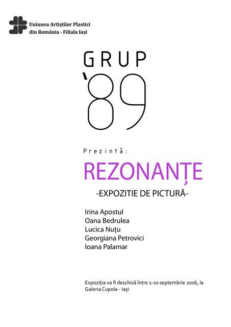 rezonante-grup-89
