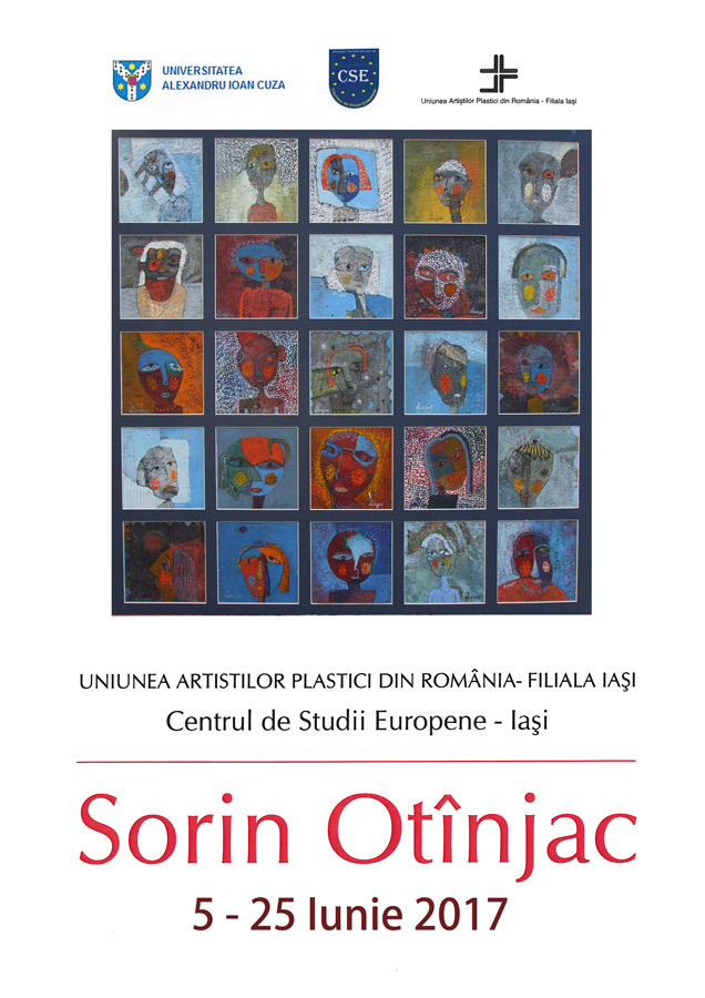 Sorin-Otinjac
