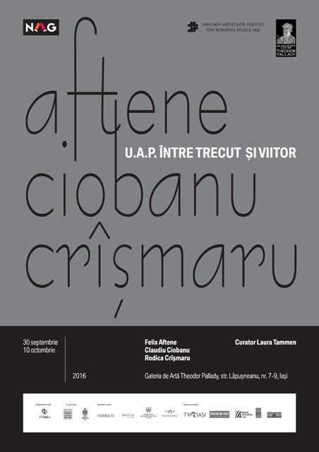 Aftene Ciobanu Crismaru Sep-oct-2016