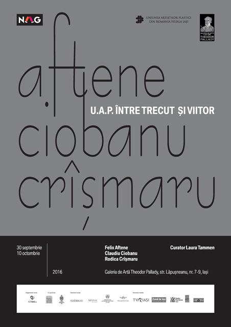 Aftene Ciobanu Crismaru Sep-oct-2016