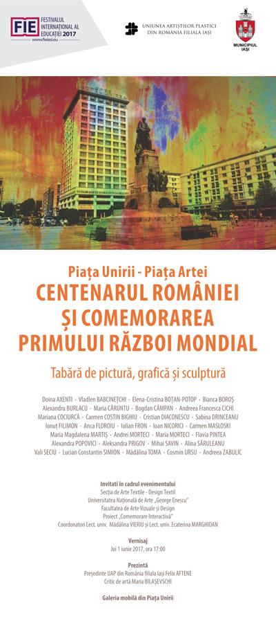 centenarul-romaniei-si-comemorarea-primului-razboi-mondial