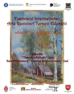 festivalul-international-arte-reciclari-terapii-educatii