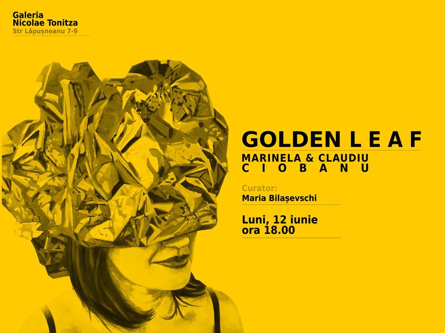 golden-leaf-marinela-claudiu-ciobanu