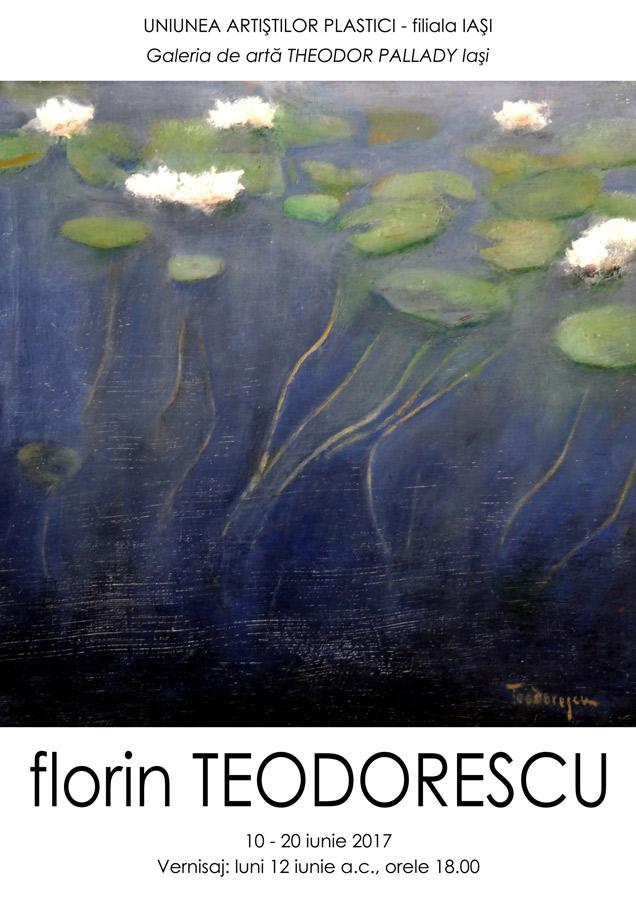 teodoerscu-uniunea-artistilor-plastici-iasi