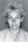 Nicoleta Gaiginschi