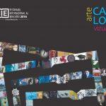 Catalog-FIE-2016