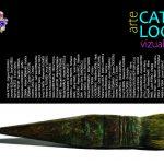 catalog-fie-2015