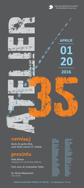 ATELIER-35-2016