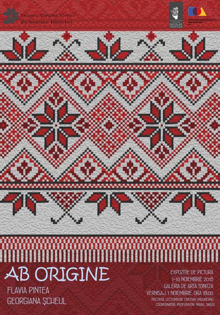 ab-origine-flavia-pintea-georgiana-scheul