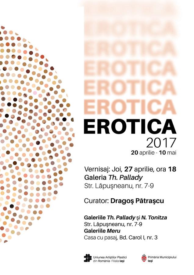Erotica-2017