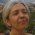 Beatrice Anghelache