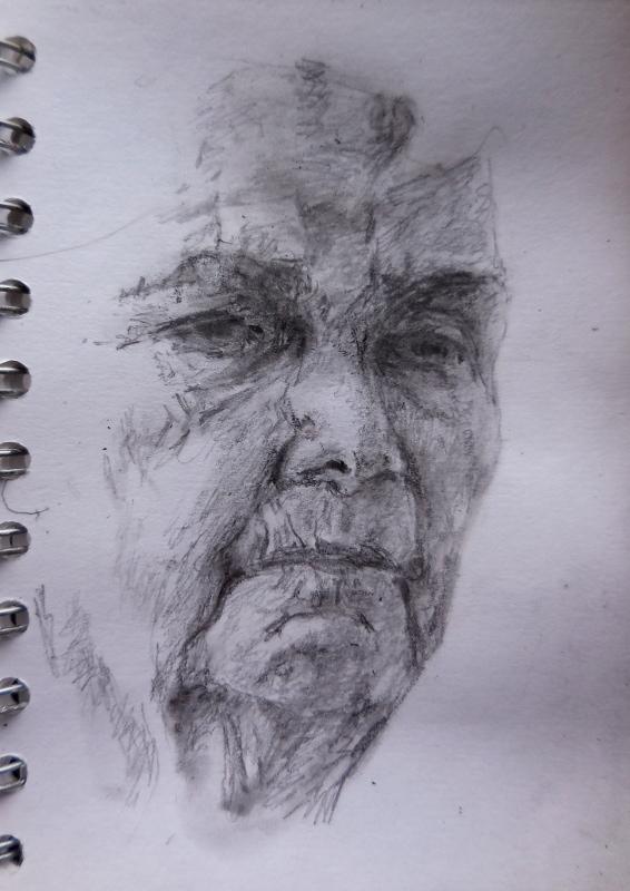 mama,creion_pe_hartie,10x15