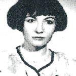 Dora Gradinaru