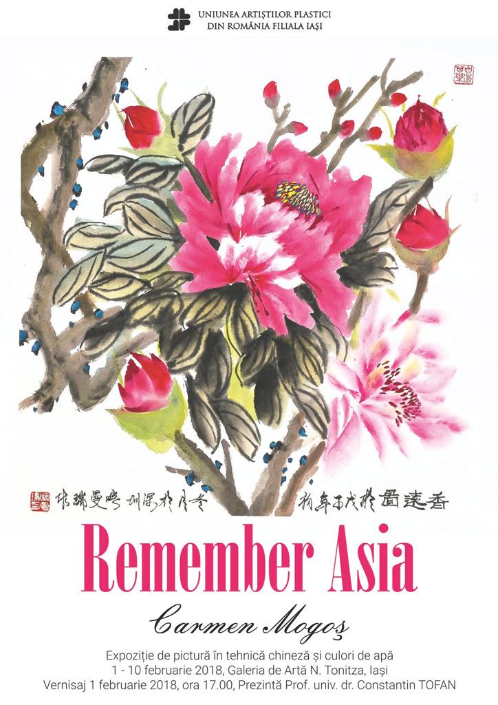 Remember-Asia-Carmen-Mogos