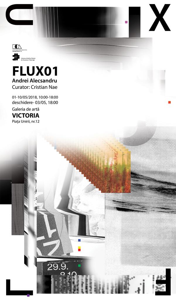 Andrei-Alexsandru-FLUX01
