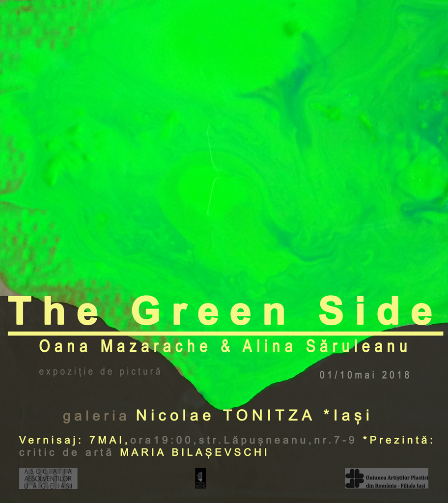 The-green-side-Oana-Mazarache-si-Alina-Saruleanu