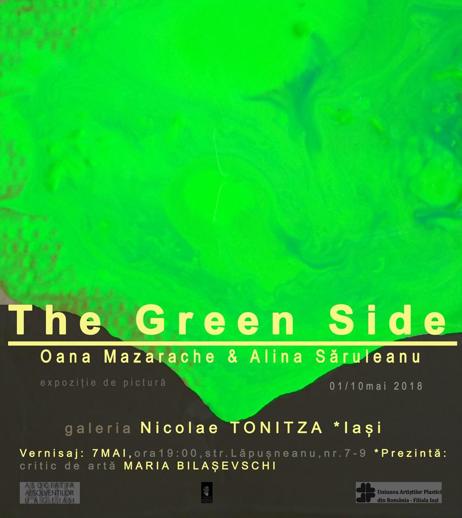 The-green-side-Oana-Mazarache-si-Alina-Saruleanu
