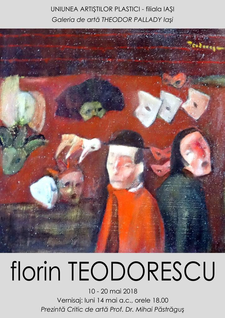 Florin-Teodorescu