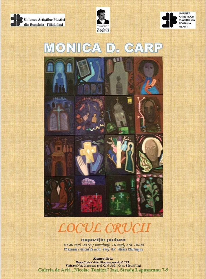 Locul-Crucii-Monica-D.-Carp