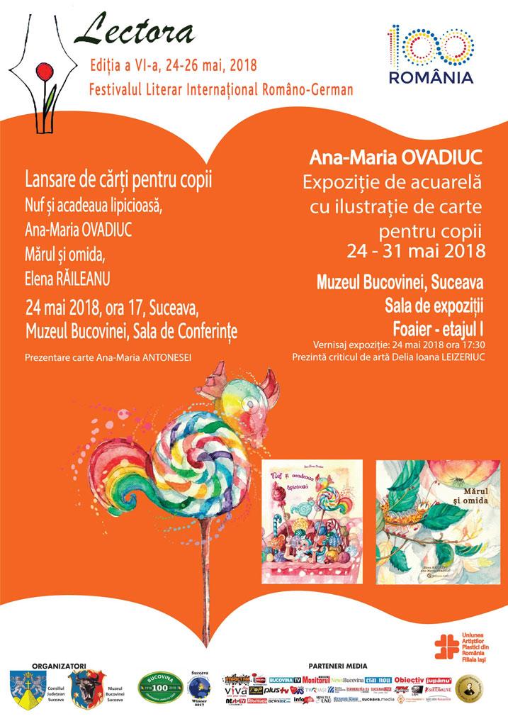 Nuf-si-acadeaua-lipicioasa-si-Marul-si-omida---Muzeul-Bucovinei--24-mai-2018-(1)