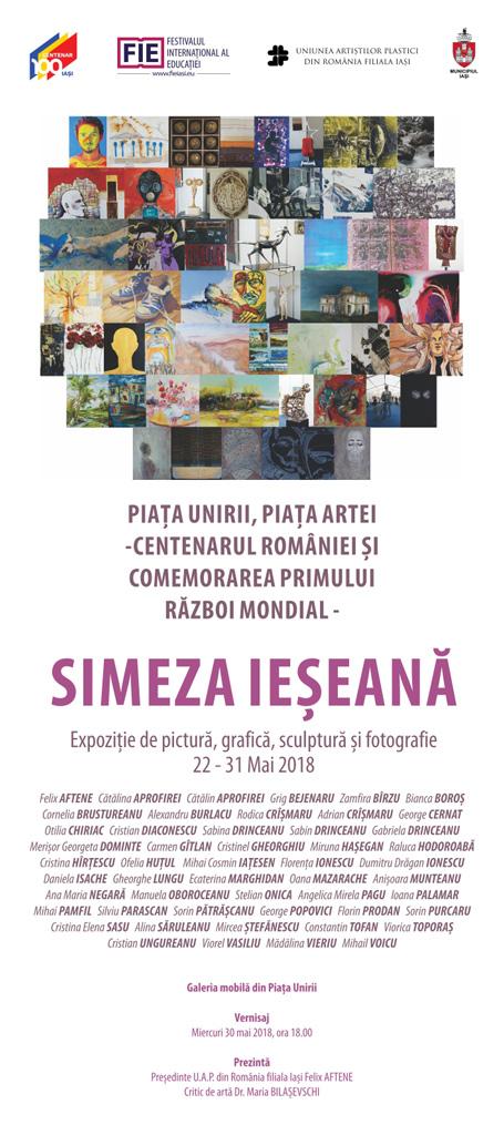 simeza-ieseana-fie-2018