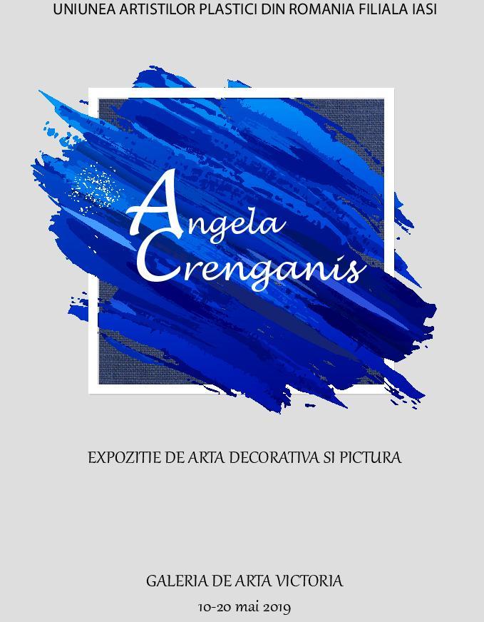Crenganis Angela
