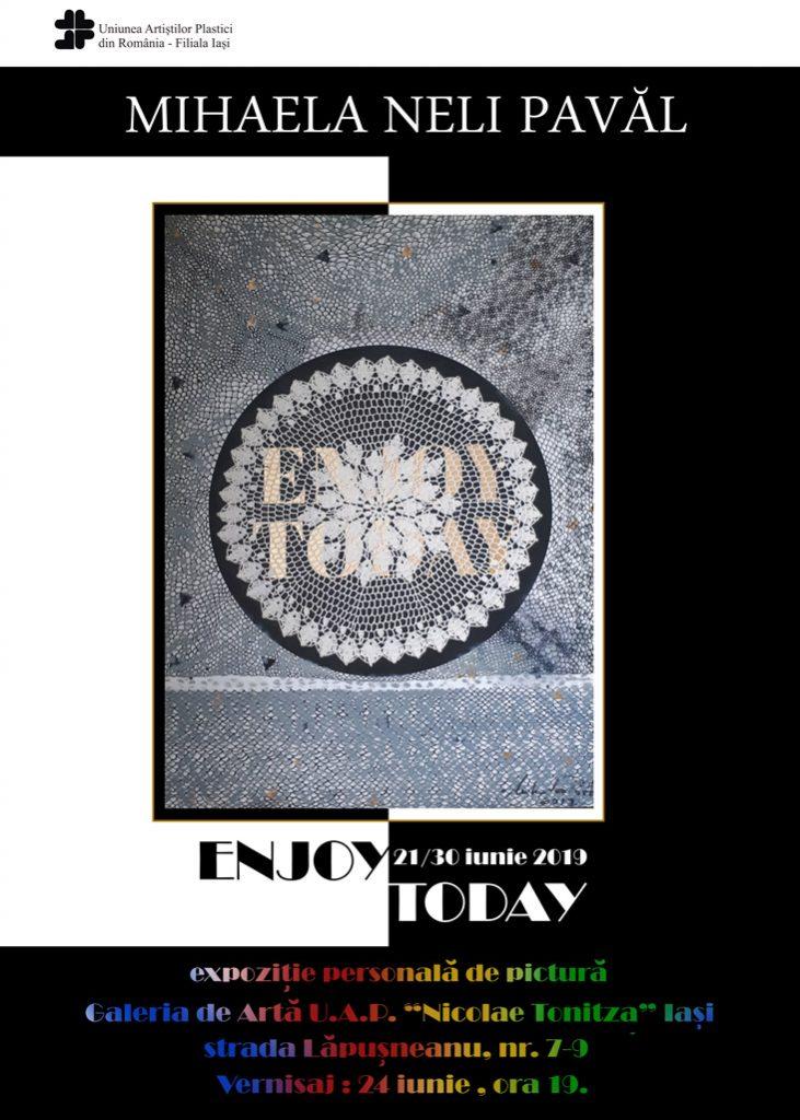 ENJOY-TODAY-–-MIHAELA-NELI-PAVĂL