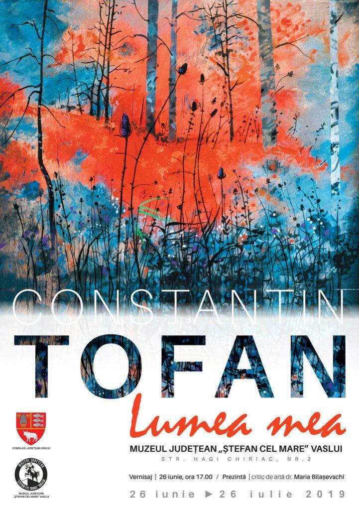 LUMEA-MEA-–-CONSTANTIN-TOFAN