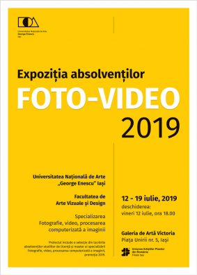 EXPOZIȚIA-ABSOLVENȚILOR-–-FOTO-VIDEO--2019