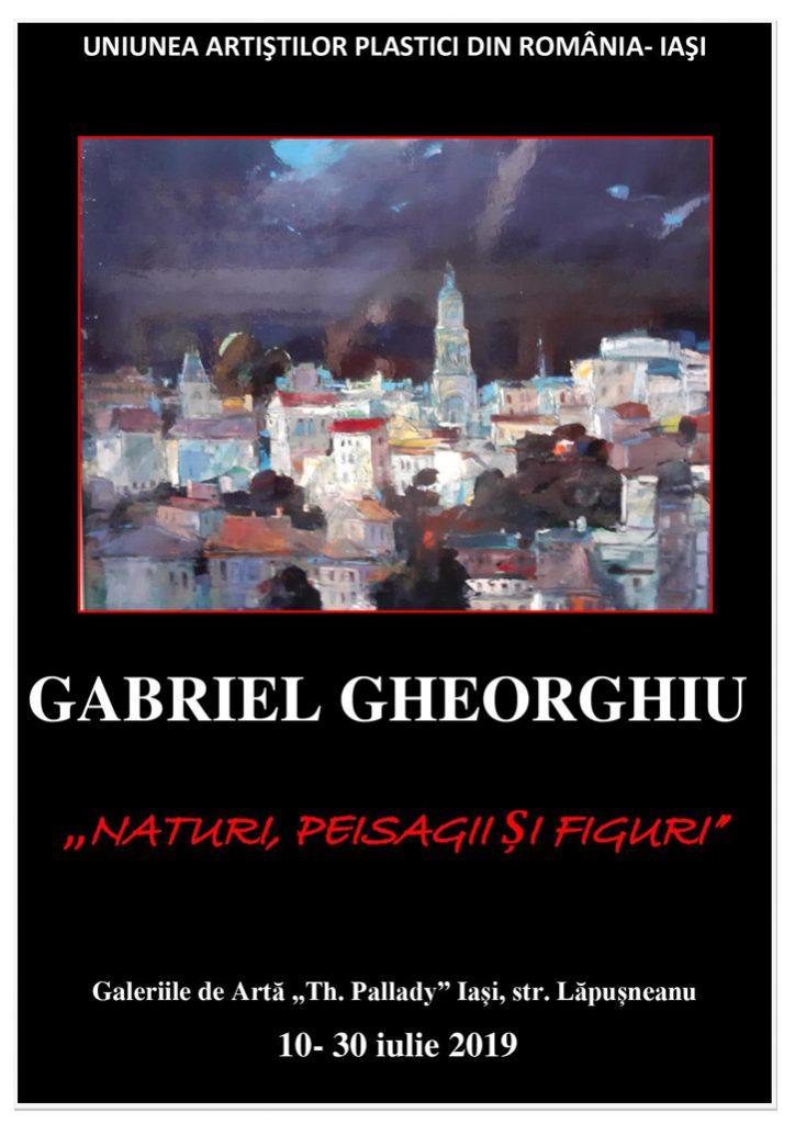 NATURI,-PEISAGII-ȘI-FIGURI-–-GABRIEL-GHEORGHIU
