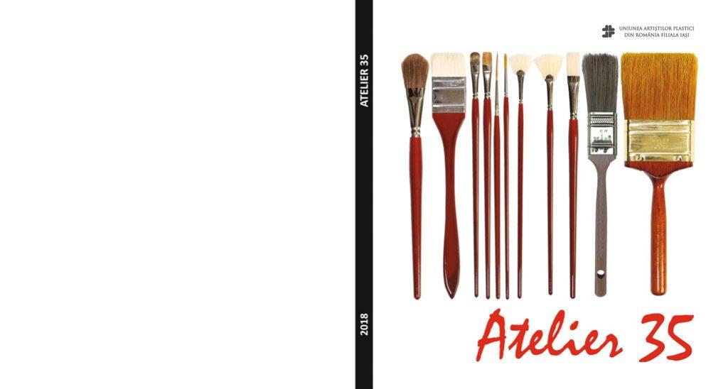 Atelier-35-2018