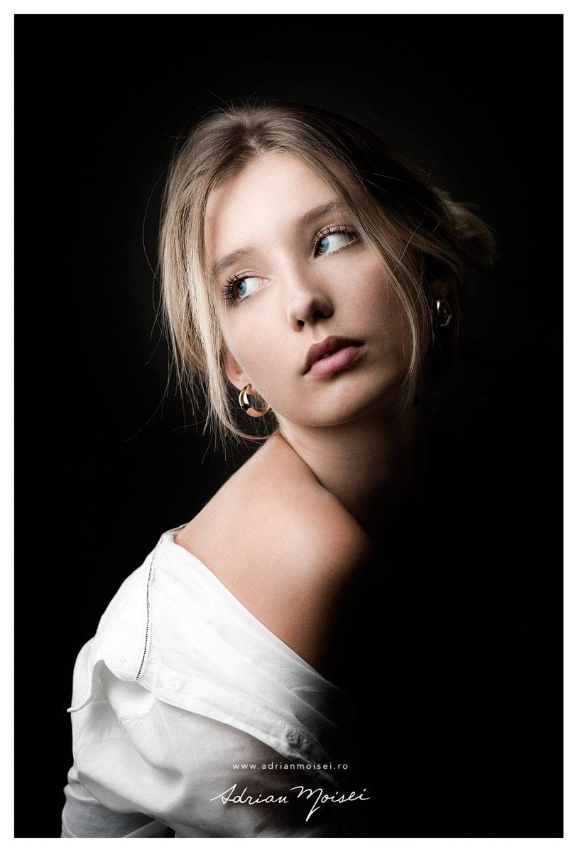 Donna_Doro_Adrian-Moisei-fotograf-Iasi