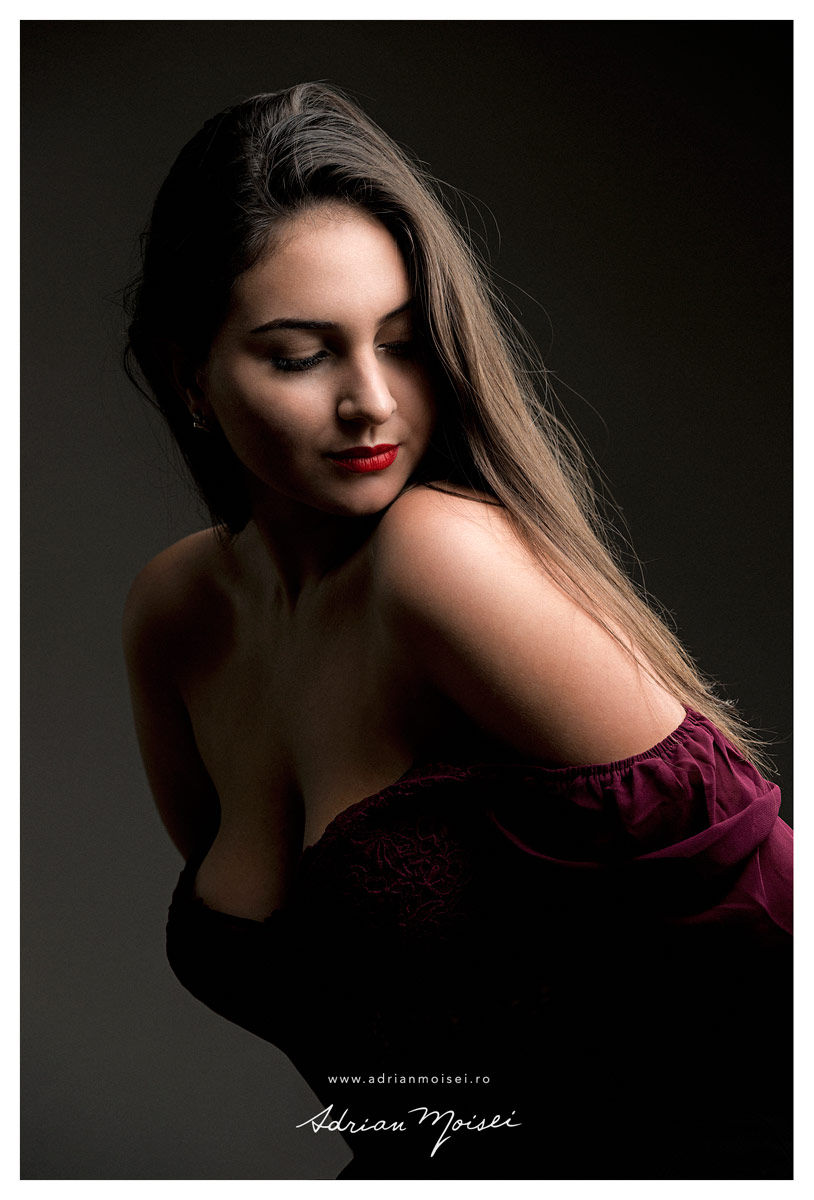 Persuasion - Adrian Moisei fotograf Iasi