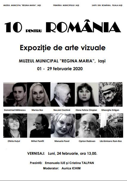 10-PENTRU-ROMÂNIA