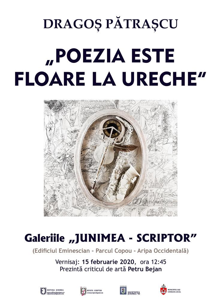 EXPOZIȚIA-–-POEZIA-ESTE-FLOARE-LA-URECHE-–-DRAGOȘ-PĂTRAȘCU
