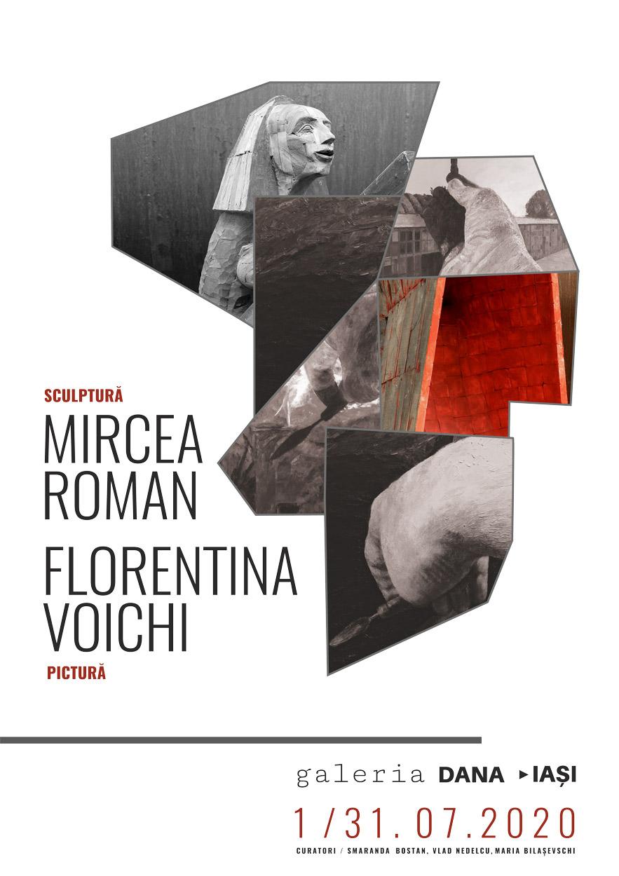 Mircea-Roman-Florentina-Voichi