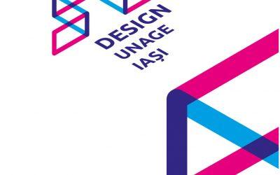 """Expoziție Aniversară 30 de ani specializarea Design – """"30 Design UNAGE Iași"""